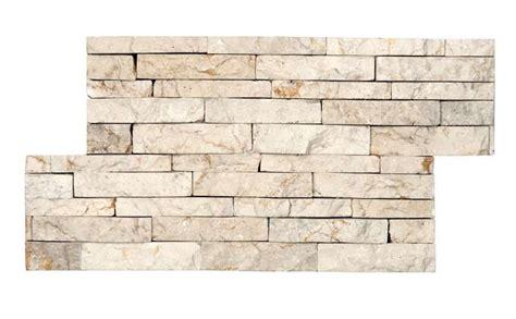 Brique Ciment Hornbach by Carrelage Mural Imitation Naturelle Great Le