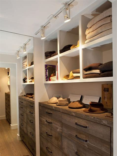 closet light fixtures light decorating ideas