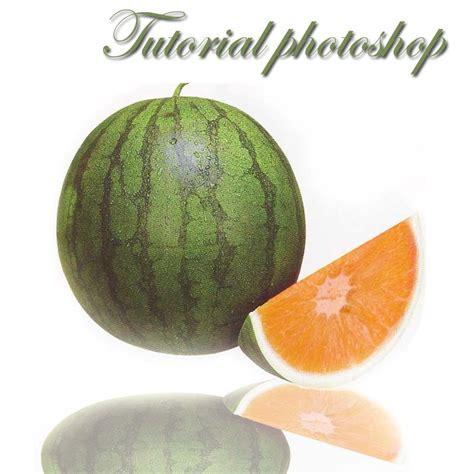 tutorial yang unik manipulasi buah yang unik ini tutorial photoshop blog