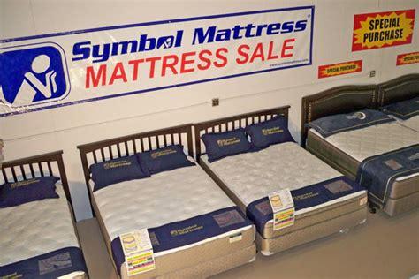 Mattress Sales Indianapolis by Mattress Sale Serta Sealy Best Value Mattress Indianapolis In