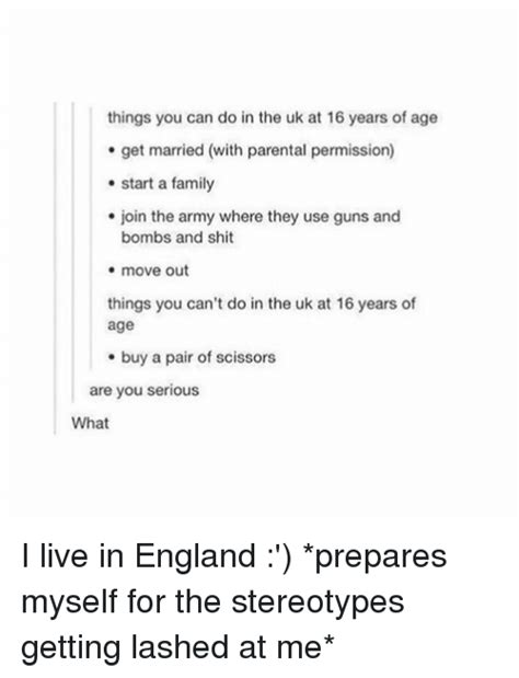 what age can you move out of your parents house search moving to canada memes on me me