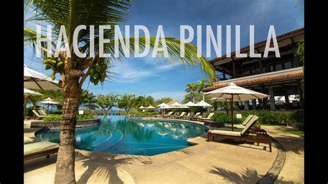 hacienda pinilla guanacaste costa rica beach