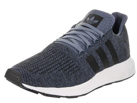 adidas shoes mens running adidas s run originals adidas running