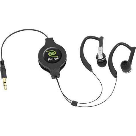 Best Seller Headset Earphone Murah best selling headphones shopyourway