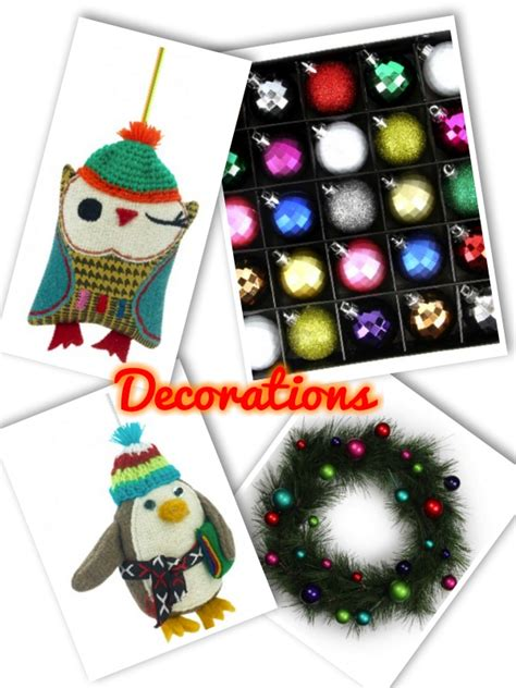 paperchase christmas decorations best ideas about