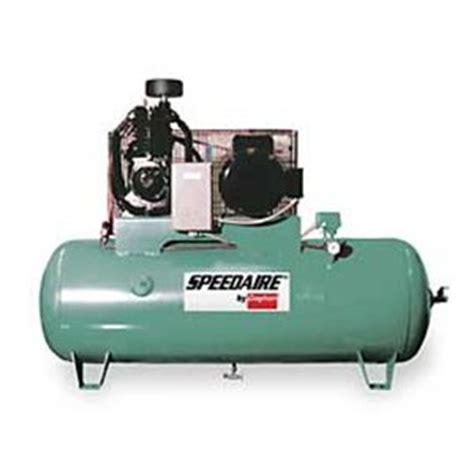 cheap compressors speedaire 1wd54 air compressor