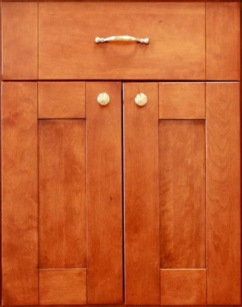best stock kitchen cabinets best stock kitchen cabinet doors unfinished pictures