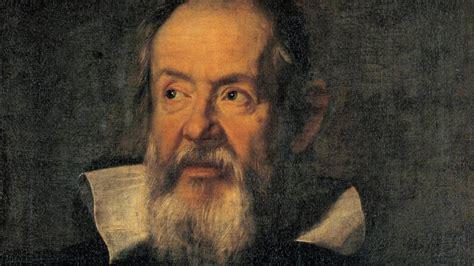 warum die inquisition im fall galilei recht hatte welt