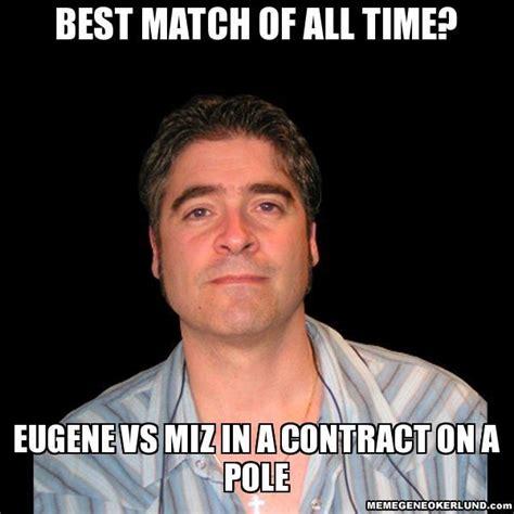All Time Best Memes - 72 best images about wwe on pinterest cm punk john cena