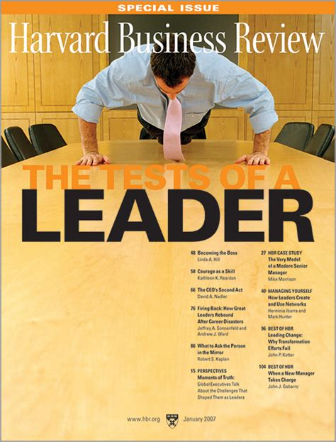 kotter hbr why transformation efforts fail leading change why transformation efforts fail