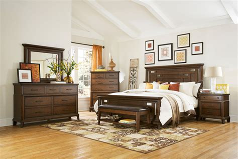 broyhill beds broyhill furniture estes park 7 drawer chesser with splayed feet belfort furniture