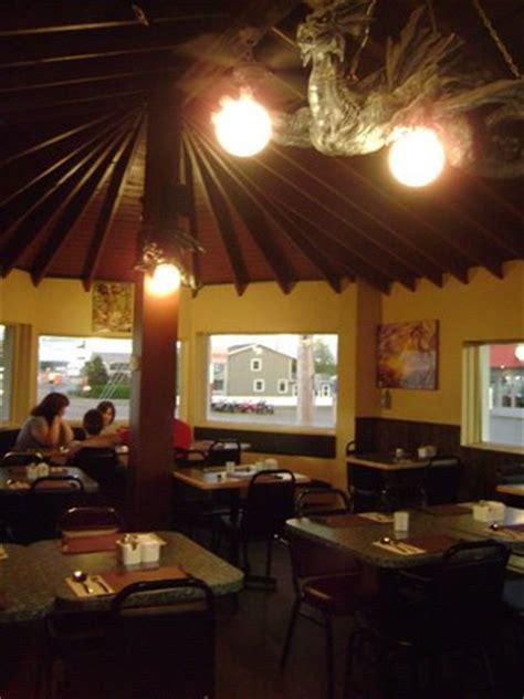 The Chandelier Restaurant Chandelier Online Chandelier Restaurant Dubai