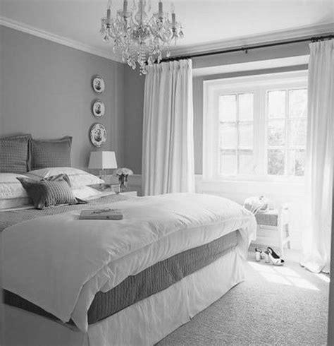 grey master bedroom best 25 white grey bedrooms ideas on pinterest 11753 | 2ffd640914b2e81264d252e63bffb81a light grey bedrooms master bedrooms