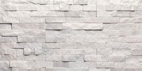 listelli pietra per interni listelli in pietra materiali i principali listelli in