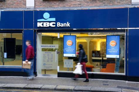 bank kbc who are kbc bank baticfucomti ga