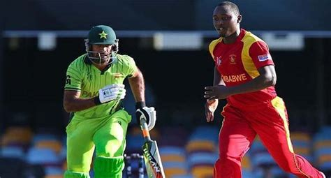 muhammad ture biography pakistan announces t20 squad for zimbabwe series