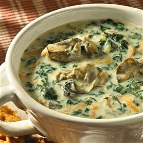 s oyster stew s kozy 25 best ideas about oyster stew on oyster