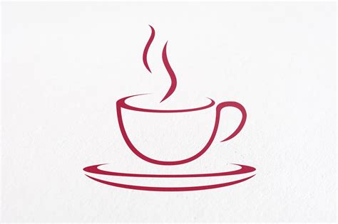 tutorial logo starbucks coreldraw tutorial illustrator for beginners simple caffe logo