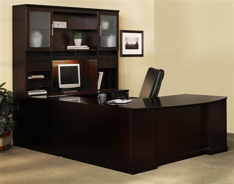 discount office furniture in raleigh durham morrisville