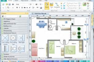 Restaurant Floor Plan Software by Restaurant Floor Plan Design Commercial Floor Plan