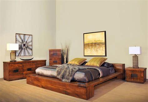king arthur bedroom set steam punk bedroom suite industrial craftsman