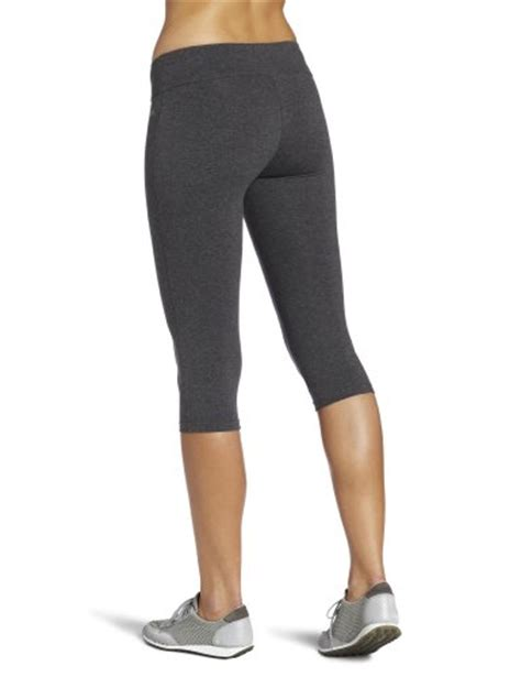 Carbon Health Medium Mba by Spalding S Legging Charcoal Medium Fitness