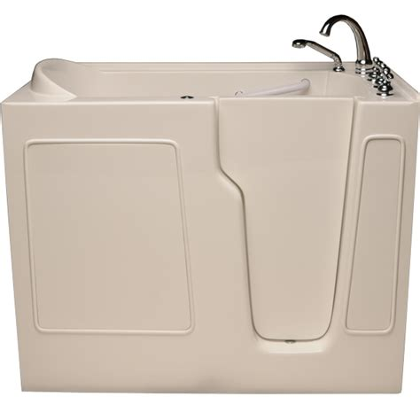 walk in bathtub price walk in bathtubs prices bathroom