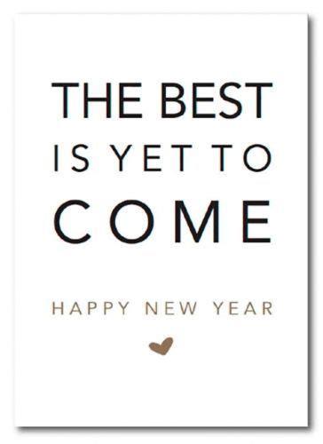 happy  year images  quote    facebookwhatsapptwitterinstagramtumblr