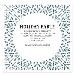 winter invitation template winter invitation invitations cards on pingg
