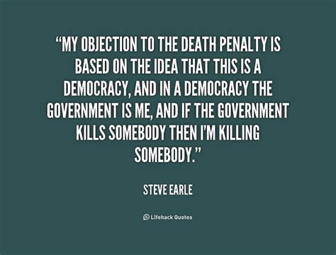 Death Penalty Quotes The Best Quotes Sayings Quotations About | famous quotes about death penalty image quotes at