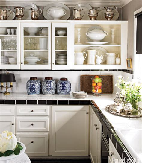 how to decorate a white kitchen subway tile countertops transitional kitchen