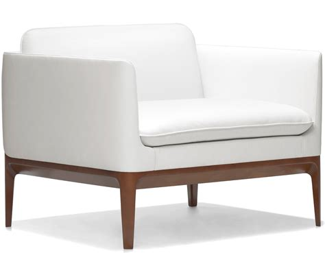 lounge bench furniture atlantic lounge chair hivemodern com