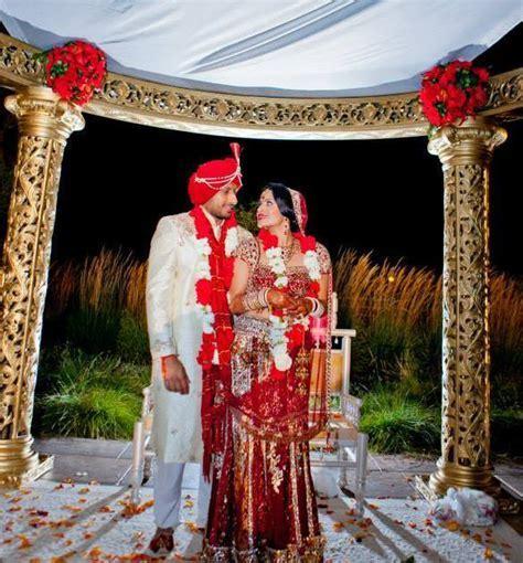 Indian Wedding Decor Ideas   Mandap Rentals & Mehndi Decor