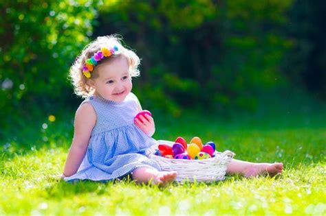 Easter Pictures Ideas For Toddlers easter gift ideas for toddlers to enjoy top gifts by season