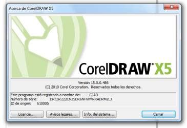 corel draw x5 with keygen rar password serial corel x5 gratis semday