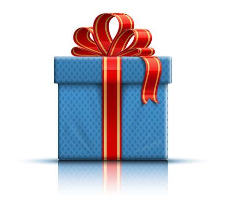 imagenes vectoriales de regalos que yo soy un regalo para el mundo el blog de yes