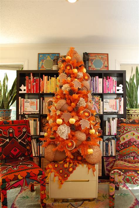 thanksgiving decorating ideas for the home dollar tree haul more fall and halloween decor featuring