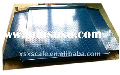 bench scale definition manual pallet truck scale over 300 for sale price