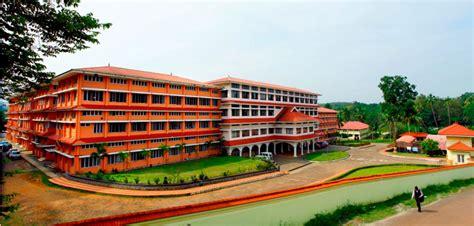 Sree Narayana Gurukulam College Of Engineering Mba meng in embedded systems vlsi design at sree narayana