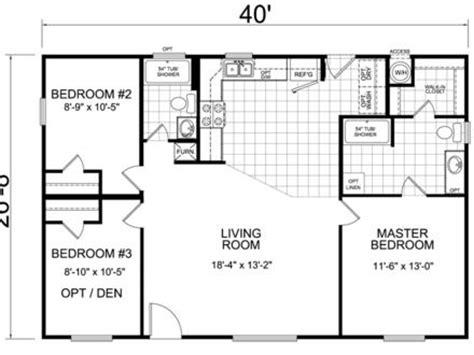 home design 40x40 house floor plans 40x60 barndominium floor plans 40x40