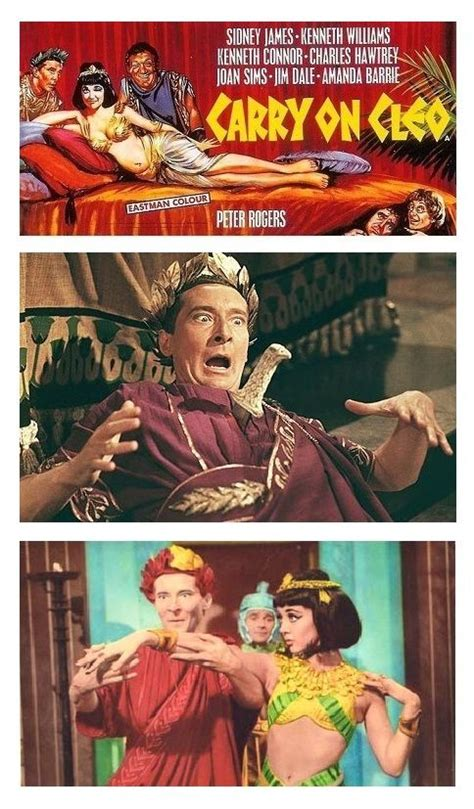 epic film productions 146 best images about carry on on pinterest