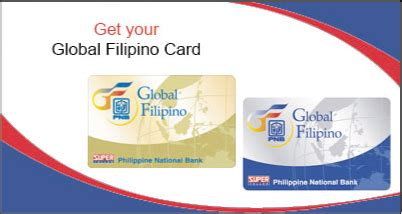 philippine national bank housing loan philippine national bank housing loan 28 images philippine national bank home loan