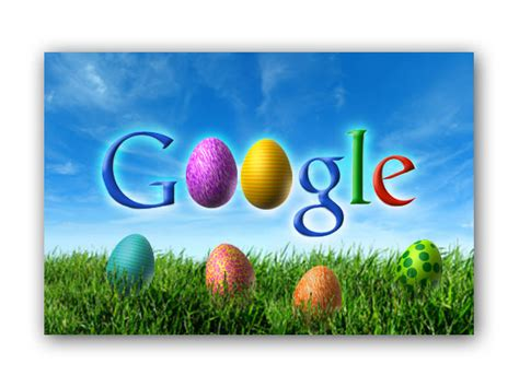 google images easter eggs optimus 5 search image google easter eggs