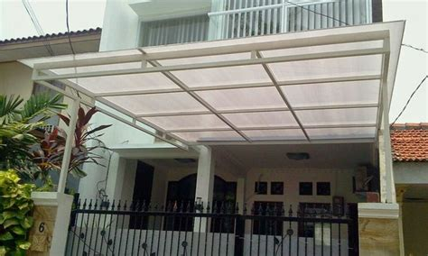 Acrylic Untuk Canopy 117 Best Images About Canopy On Metal Carports Patio Canopy And Carport Canopy