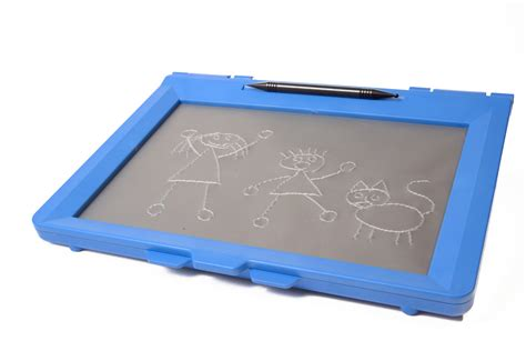 sketch pad intact sketchpad e a s y tactile graphics