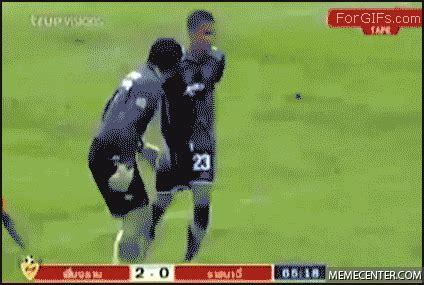 imagenes con movimiento de jugadas de futbol imagenes con movimiento de futbol 5