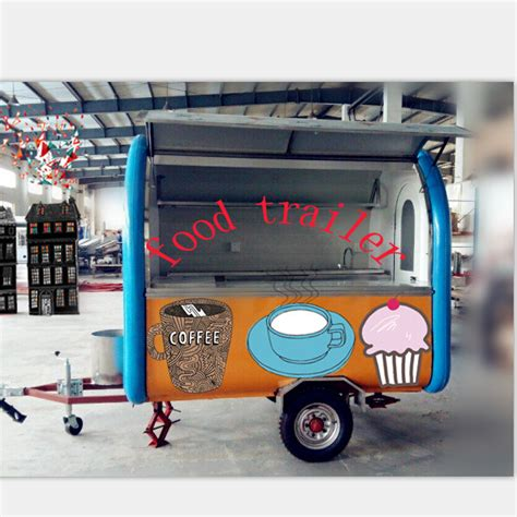 cart business mobile food cart business www pixshark images galleries with a bite