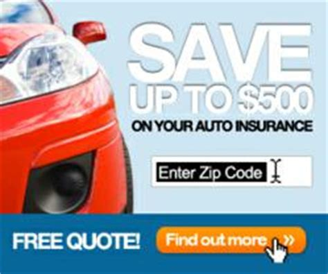 Auto Owners Insurance: Auto Insurance Quotes Easy
