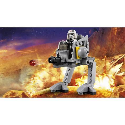 Lego 75130 Wars At Dp lego wars 75130 at dp nowo蝴艷 2016 pan zabawka