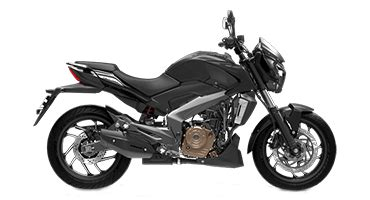 bajaj dominar  motosiklet modelleri ve fiyatlari